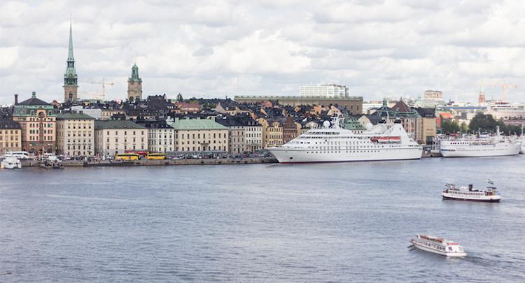 stockholm_slider