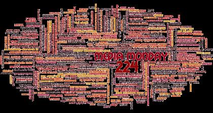 media-monday-224