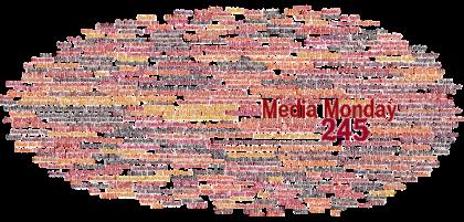 media-monday-245